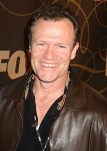 MICHAEL ROOKER intègre GUARDIANS OF THE GALAXY