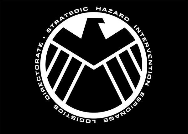 shield-logo1