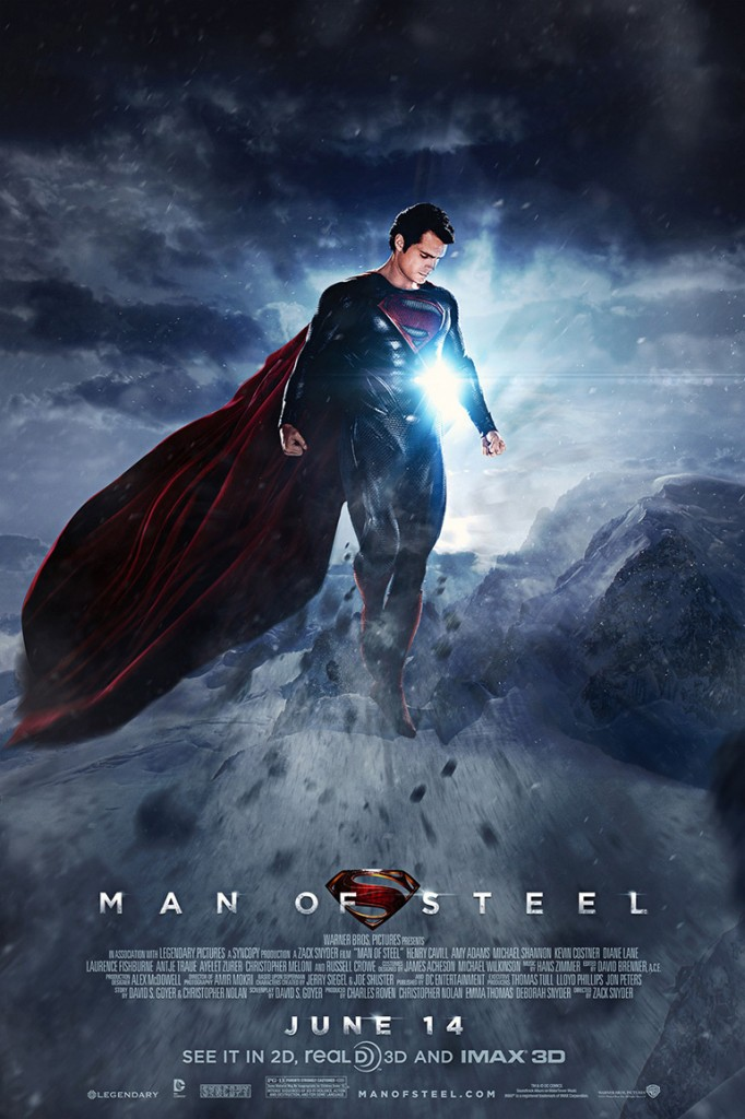 Man-Of-Steel-poster-comicswire.fr