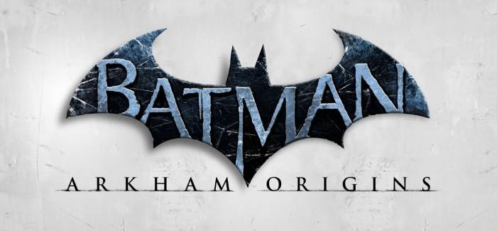 BATMAN: ARKHAM ORIGINS … premier teaser