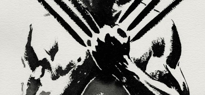THE WOLVERINE: nouvelle bande-annonce