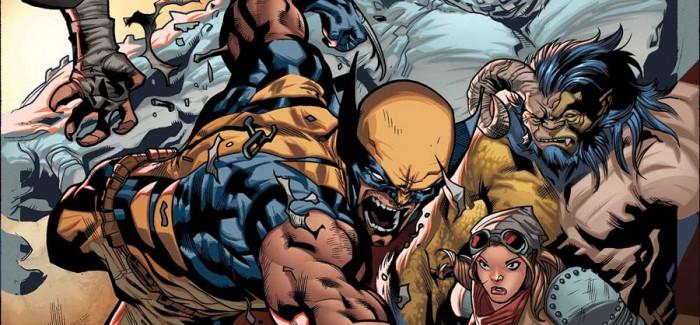 ALL NEW X-MEN n°15…La preview