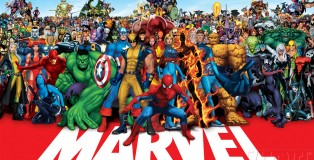 AVT_Marvel_2456