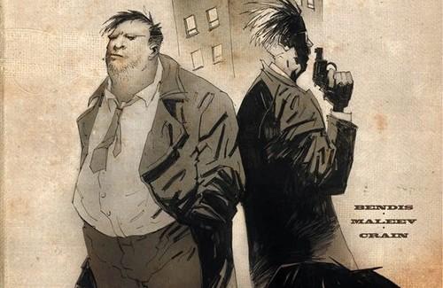 SAM & TWITCH Tome 3 : Disponible dans votre comic-shop!