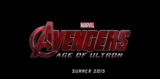 AVENGERS AGE OF ULTRON: Le teaser en HD
