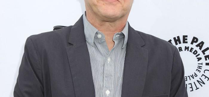 Bruce Timm quitte son poste de producteur de DC animated