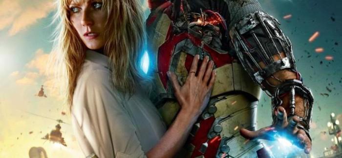 IRON-MAN 3 : Focus sur Extremis