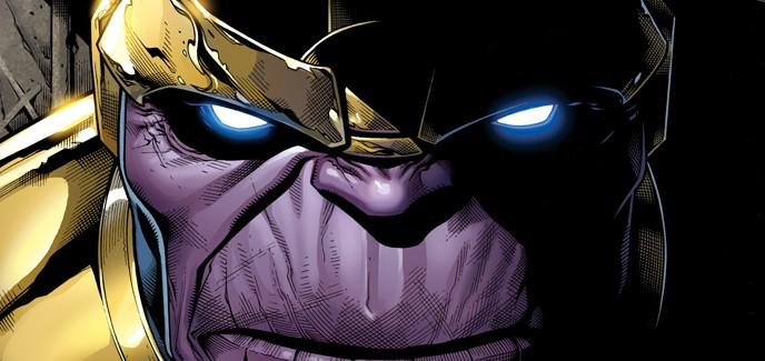 D'infinis détails sur le prochain crossover Marvel !