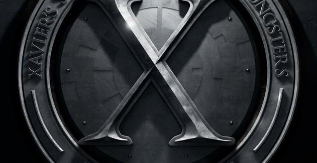 X-MEN: DAYS OF FUTURE PAST…La rencontre