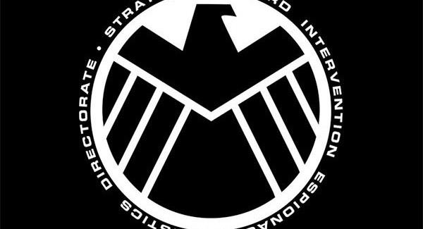ROBERT REDFORD à la tête du S.H.I.E.L.D !!!
