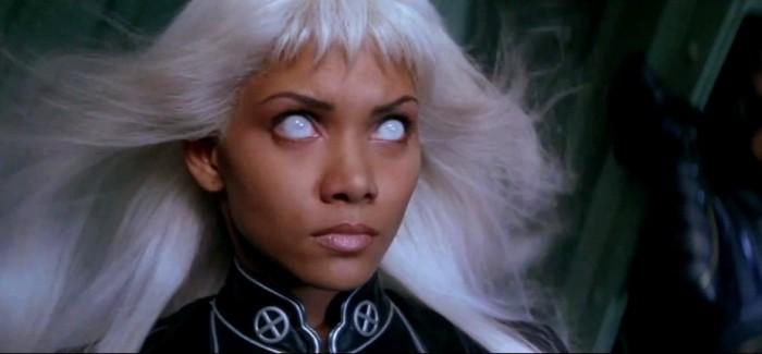 X-MEN: DAYS OF FUTURE PAST…STORM se montre