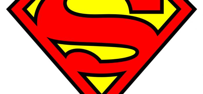 Bon Anniversaire Superman !!