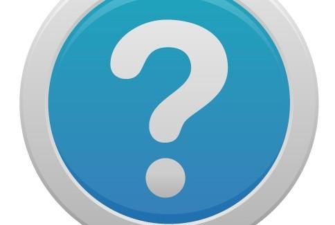 CONCOURS 500 ABONNES: La question mystère !!